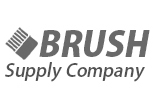 Brush Supply Company
